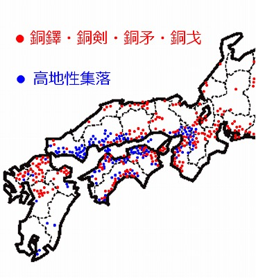 http://ysaino11.blog.so-net.ne.jp/_images/blog/_c37/ysaino11/E5908DE7A7B0E69CAAE8A8ADE5AE9A-1-ea738.jpg